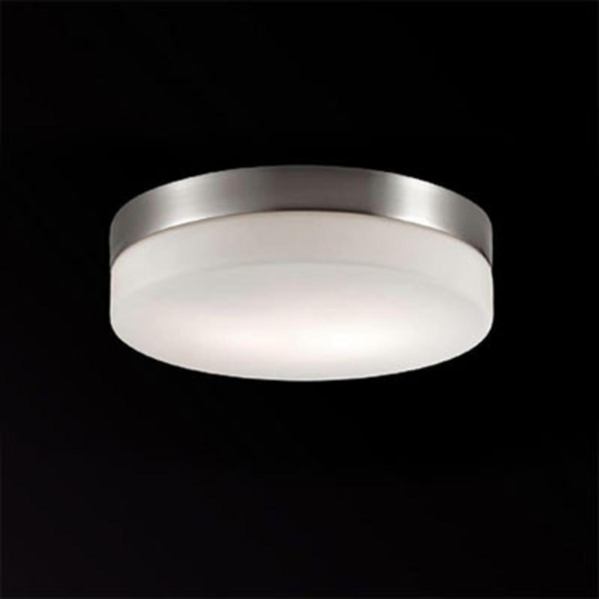 Купить Накладной светильник PRESTO 2405/1C, HomeMe