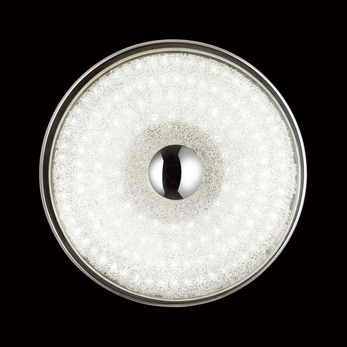 Купить Накладной светильник Brilla 4059/30CL, HomeMe