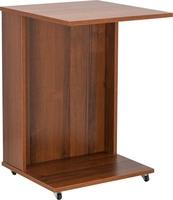 """Подкатной столик """"Визит"""" IMP0011770"""
