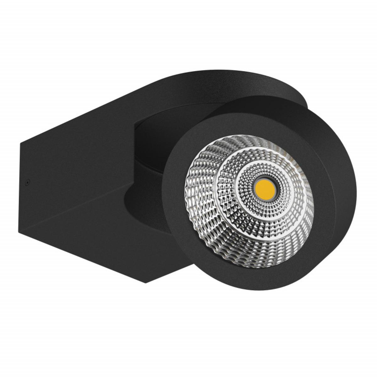 Купить Накладной светильник SNODO 055174, HomeMe