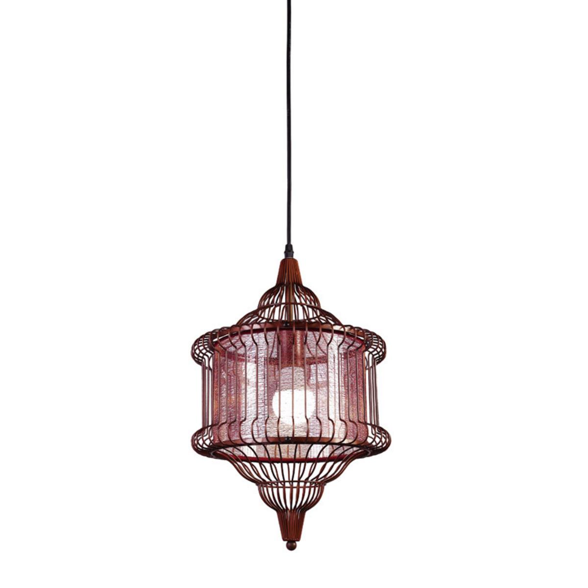 Купить Подвесной светильник Zauber 1882-1P, HomeMe