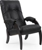 Кресло для отдыха, модель 61 IMP0002280