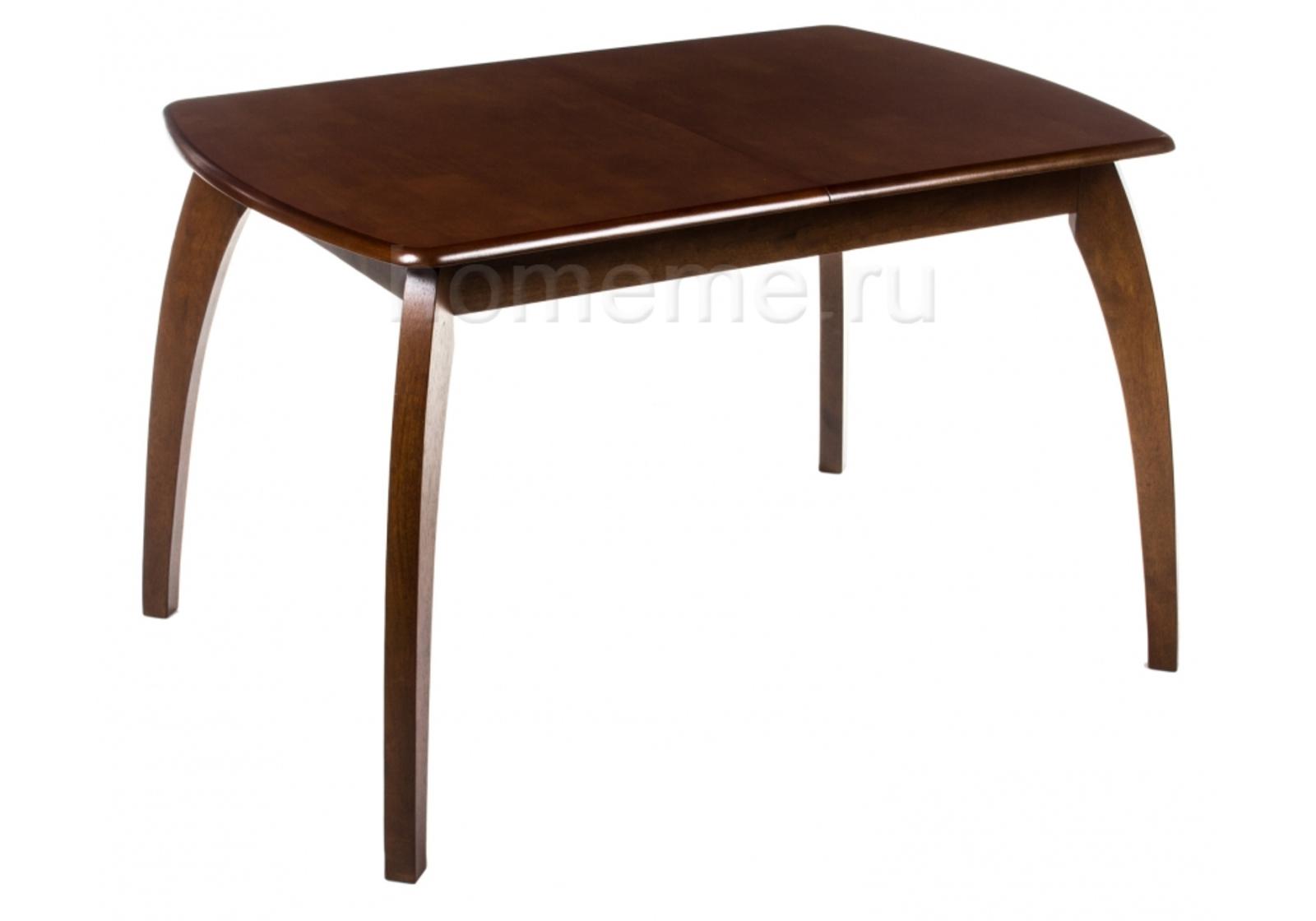 Стол деревянный Ford dar oak 1398 1398
