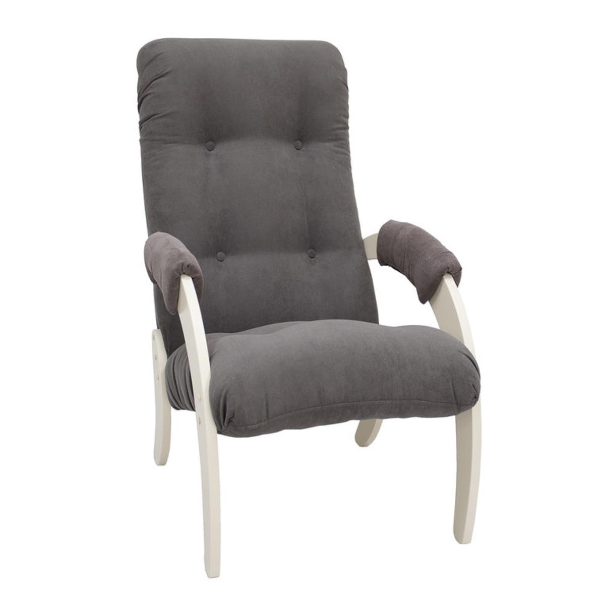 Кресло для отдыха модель 61, IMP0000440 фото