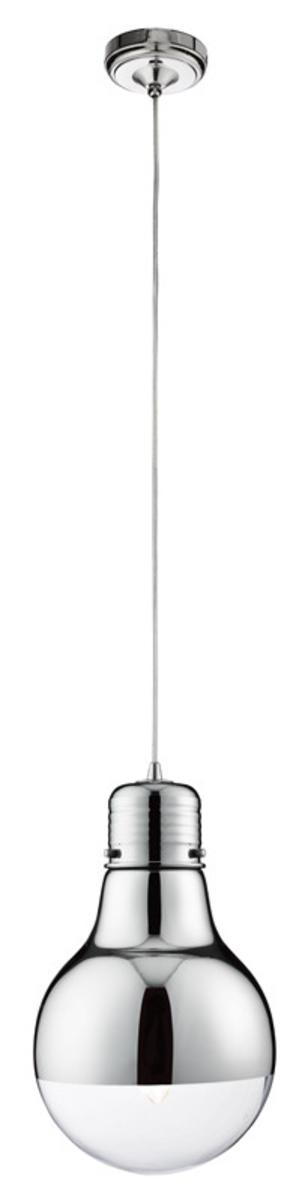 Купить Подвесной светильник EDISON A5092SP-1CC, HomeMe