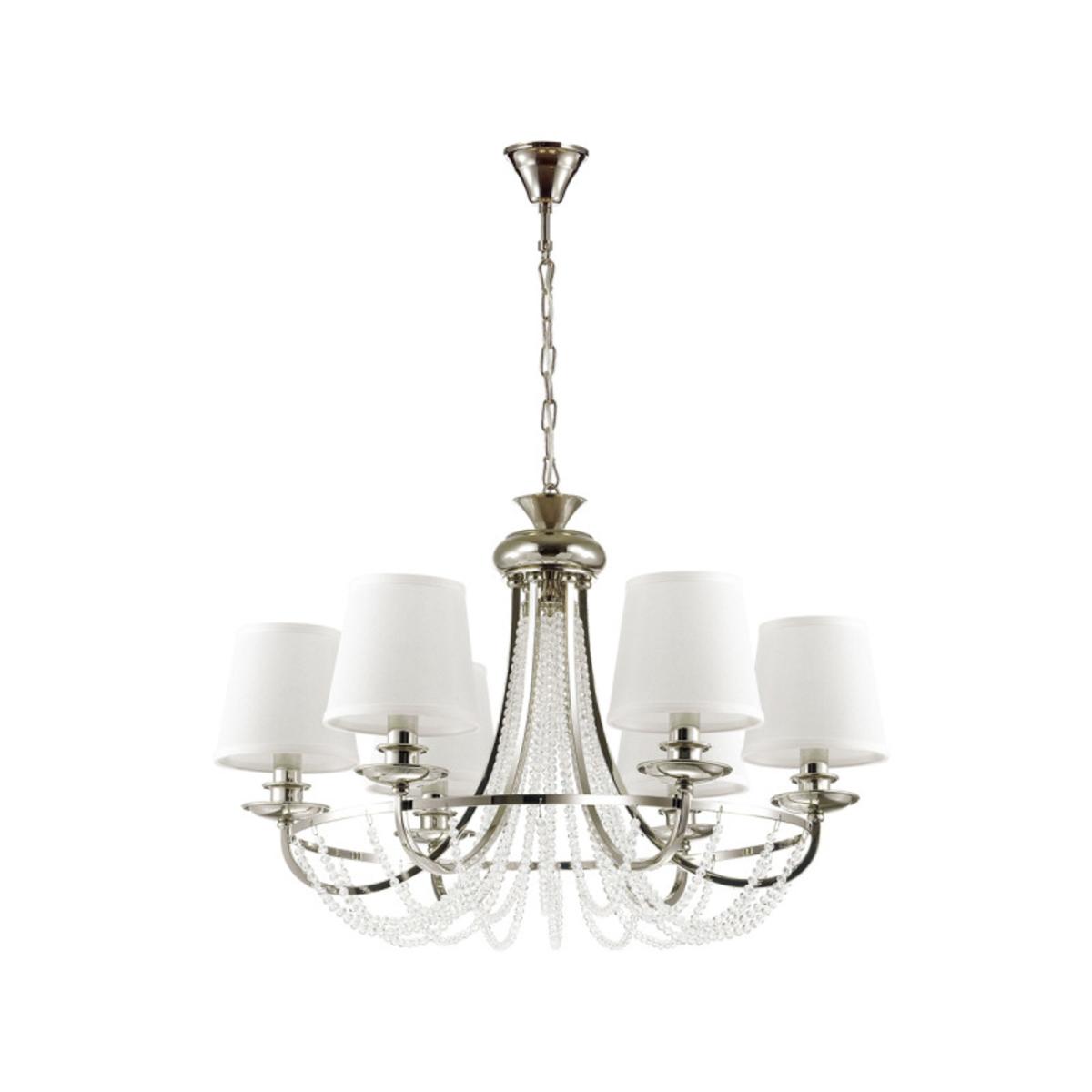 Купить Подвесная люстра LIRIA Подвесная люстра Odeon Light 4182/6 (15491), HomeMe