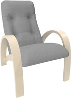 Кресло для отдыха Модель S7 IMP0010780