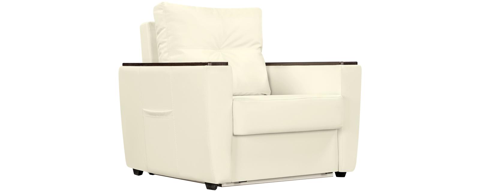 Кресло HomeMe Майами от Homeme.ru