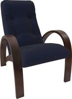 Кресло для отдыха Модель S7 IMP0008700