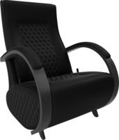 Кресло-глайдер Balance 3 IMP0004870