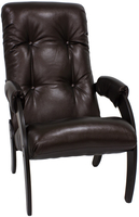 Кресло для отдыха, модель 61 IMP0000250