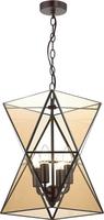 Polihedron