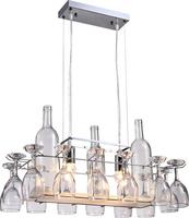 ARTE Lamp A7043