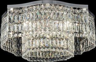 Diamant Crystal+DIA005CL