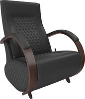 Кресло-глайдер Balance 3 IMP0005060