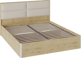 Кровать с подъемным механизмом «Николь»