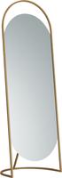 Зеркало EVELUM Gold
