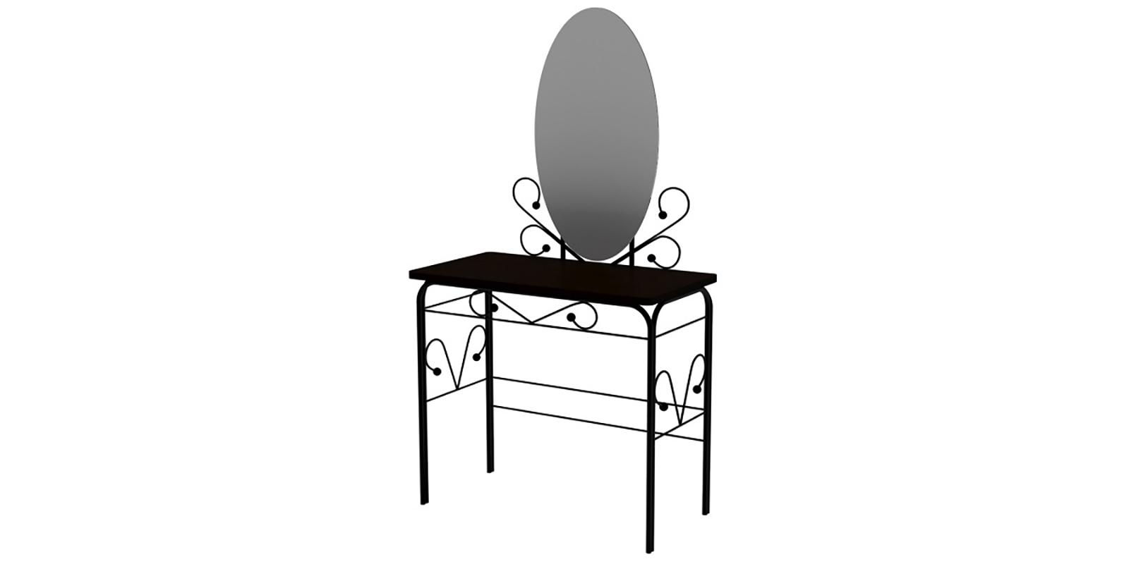 Туалетный столик HomeMe Туалетный столик МК-8 AEV0048000 от Homeme.ru