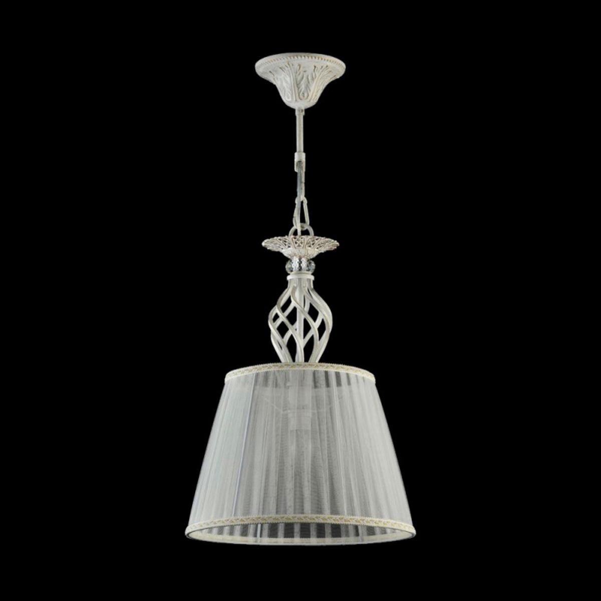 Подвесной светильник Elegant+ARM247 ARM247-PL-01-G