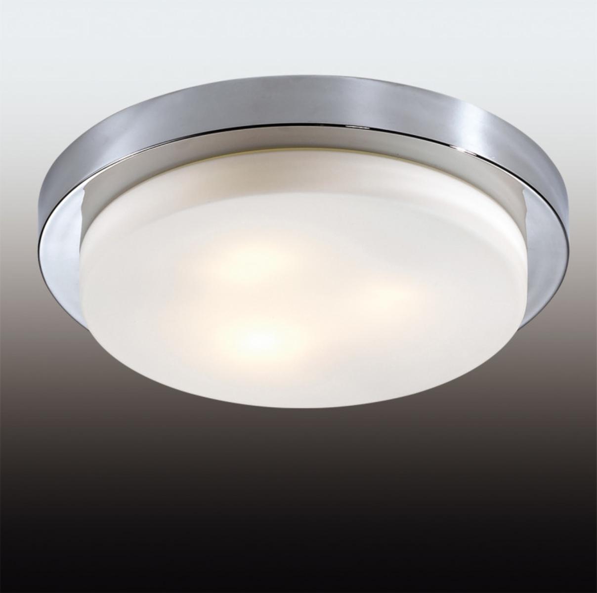 Купить Накладной светильник HOLGER 2746/3C, HomeMe