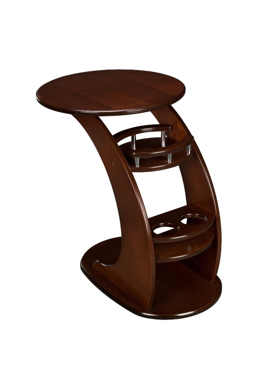 """Подкатной столик """"люкс"""" Подкатной столик """"Люкс"""" Подкатной столик """"Люкс"""" (14049)"""