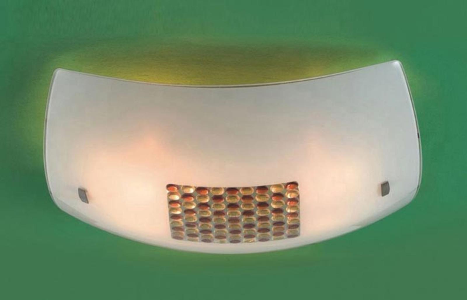 Купить Накладной светильник 934 CL934312, HomeMe