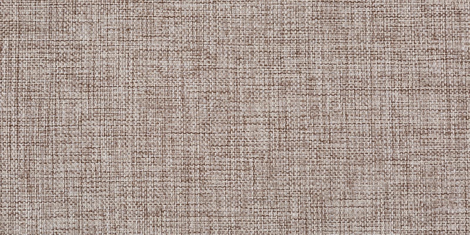 Диван тканевый угловой Амстердам Madagascar темно-бежевый (Рогожка)