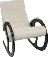 Кресло-качалка, модель 3 IMP0003440