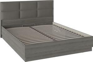Кровать с подъемным механизмом «Либерти»