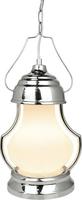 ARTE Lamp A1502