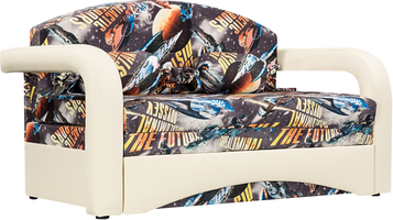 двухместные диваны купить раскладной двухместный диван со спальным