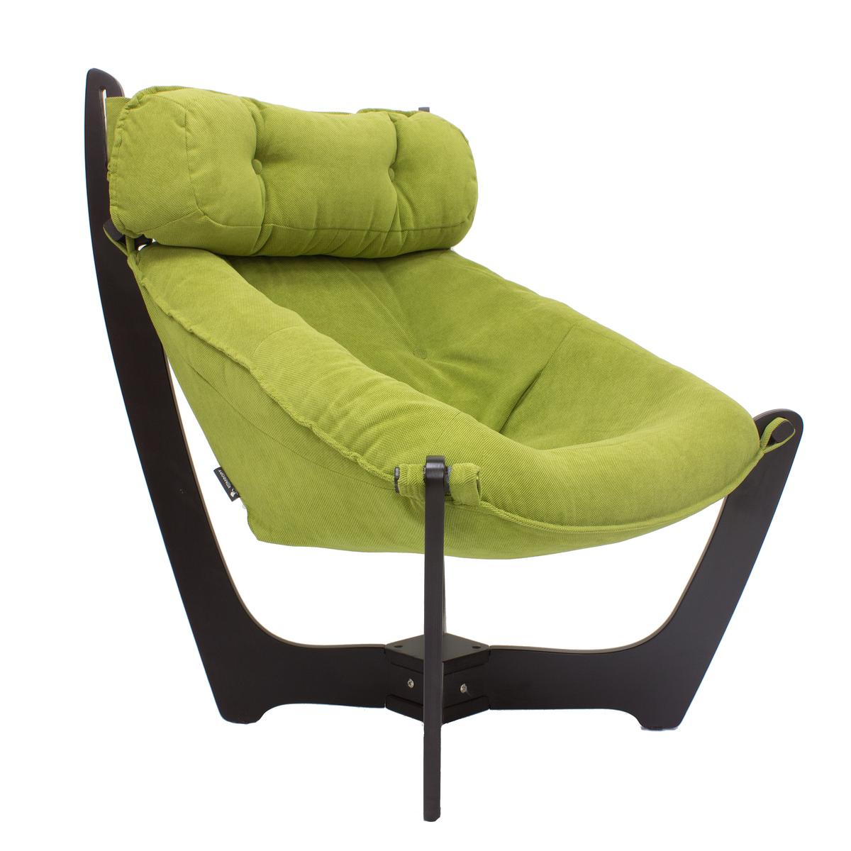 Кресло для отдыха, модель 11 IMP0004250 Кресло для отдыха, модель 11 (13672) фото