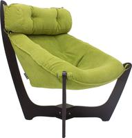 Кресло для отдыха, модель 11 IMP0004250