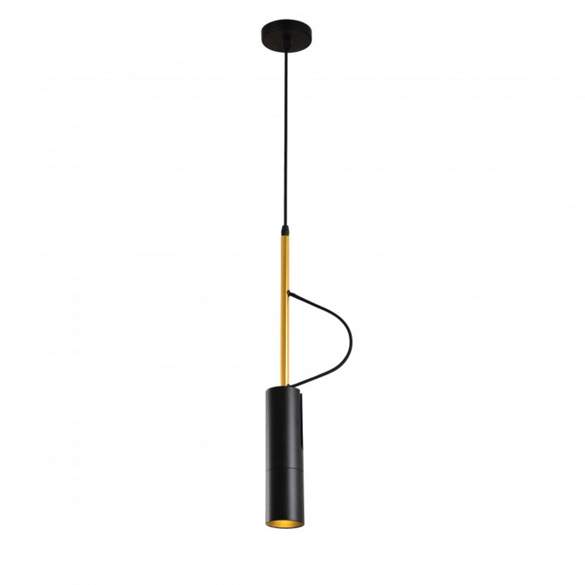 Купить Подвесной светильник TUBE 2107-1P, HomeMe