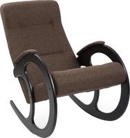 Кресло-качалка Модель 3 IMP0008340