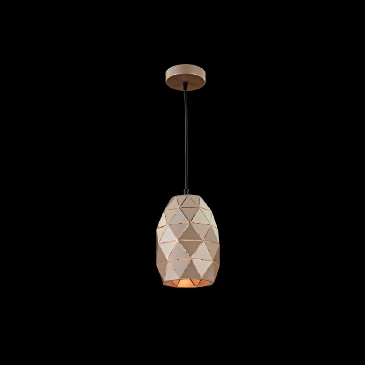 Купить Подвесной светильник Pendant+MOD199 MOD199-PL-03-G, HomeMe