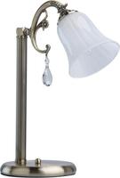 Настольная лампа MW-Light 317034201