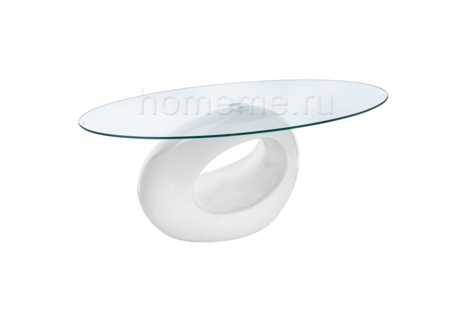 Журнальный стол Orfeo белый 11444 Orfeo белый 11444 (17195)