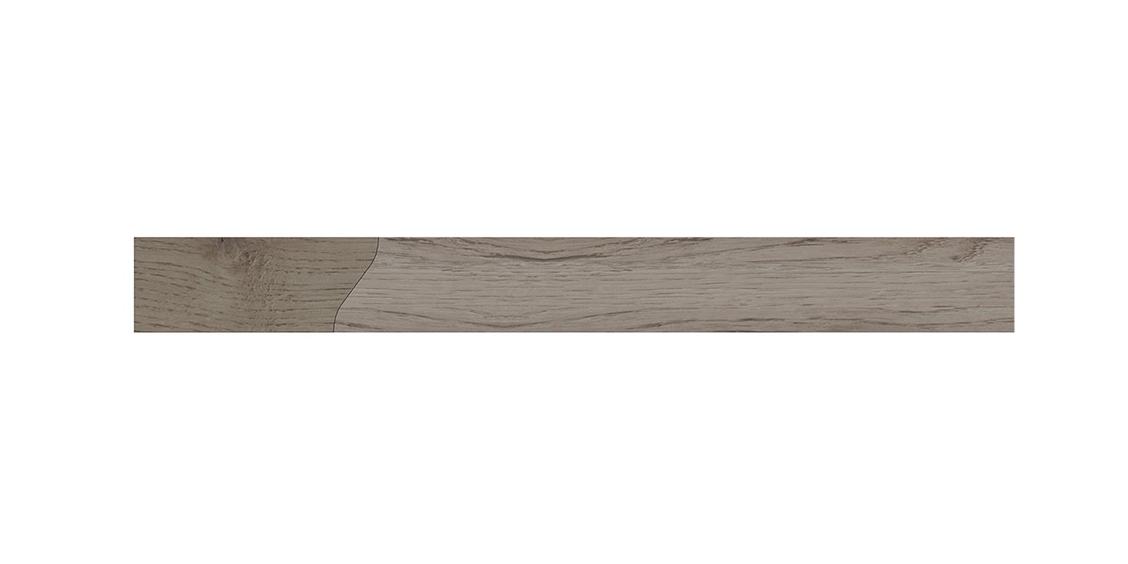 Аксессуары для шкафов Мерида карниз 242 см (дуб бежевый) от HomeMe.ru