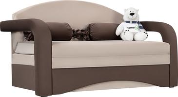 диван кровать купить диван кровать в москве от производителя в