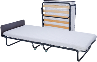 Кровать раскладная Leset Модель 208 Р