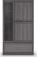 Шкаф 950 с 1 ящиком Палермо