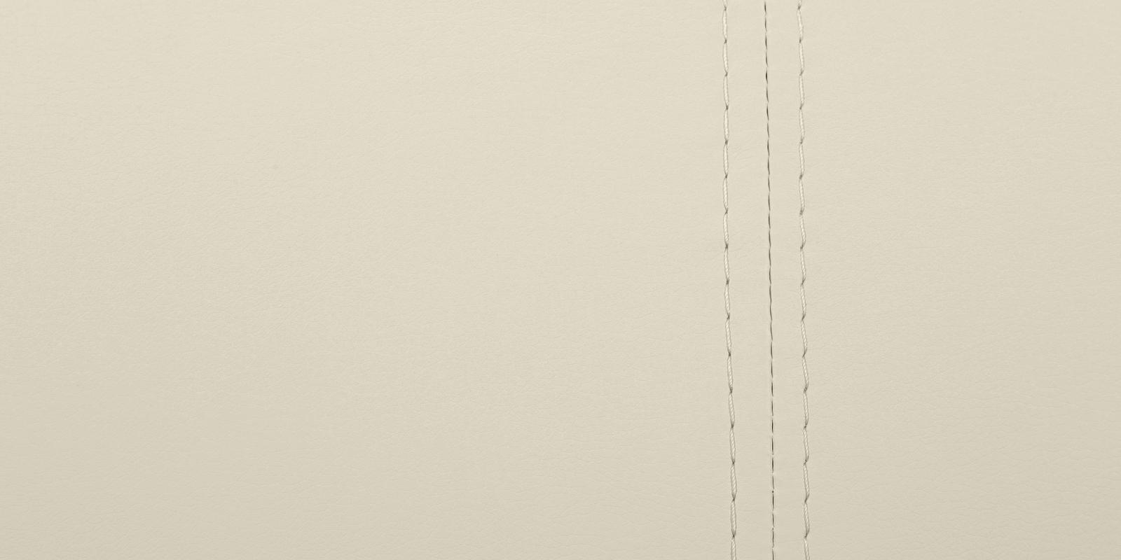 Мягкая кровать 200х180 Афина с подъемным механизмом (Luxe молочный) от HomeMe.ru