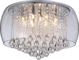 ARTE Lamp A7054