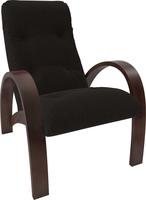 Кресло для отдыха Модель S7 IMP0008730