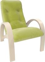 Кресло для отдыха Модель S7 IMP0010750