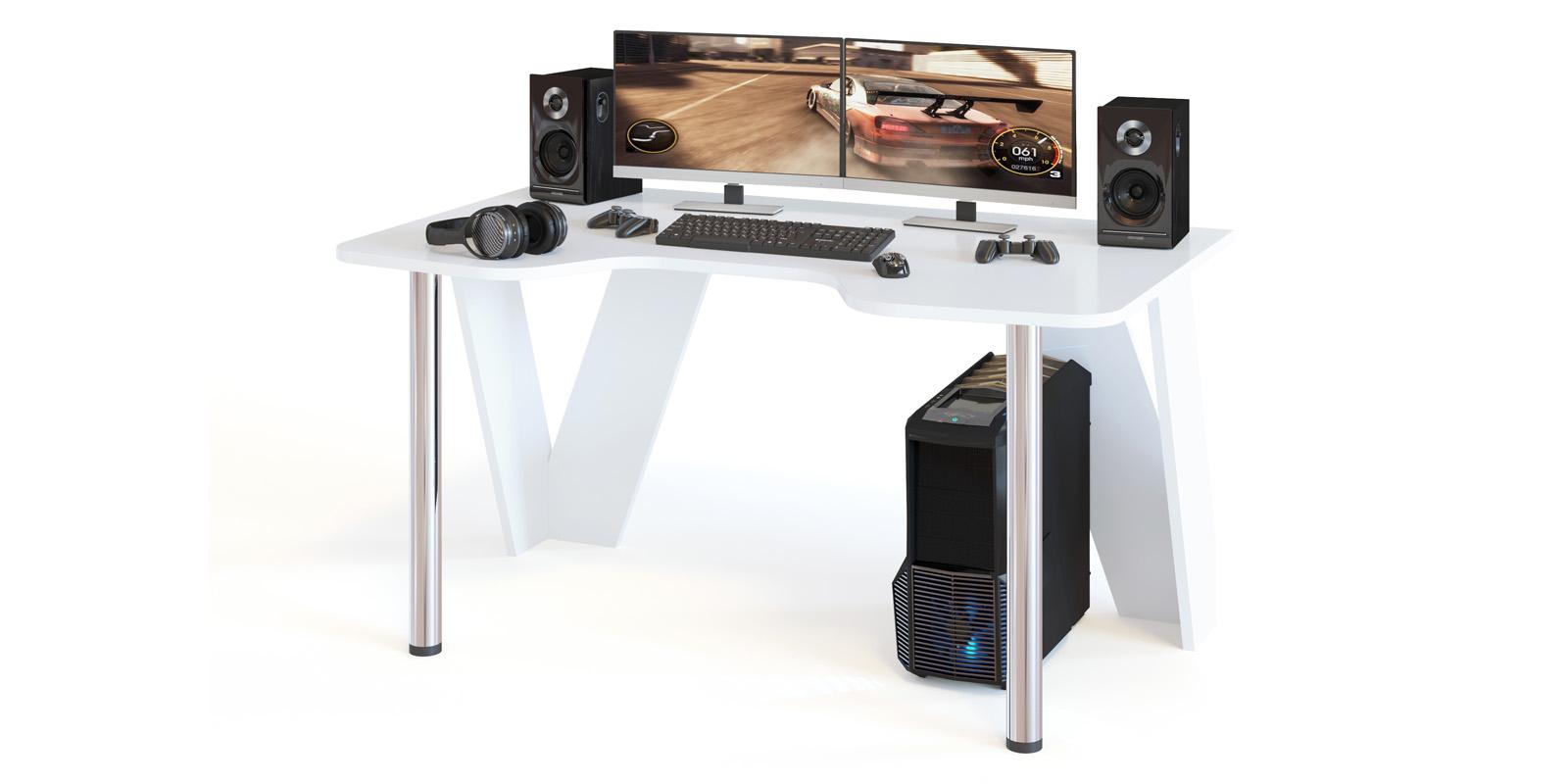 Компьютерный стол AFU0267000
