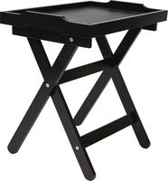 """Столик с подносом """"Лотос"""" IMP0012070"""