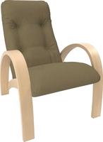 Кресло для отдыха Модель S7 IMP0008740