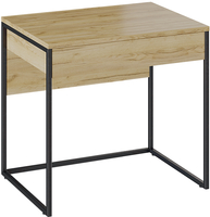 Стол компьютерный «Лофт» тип 1